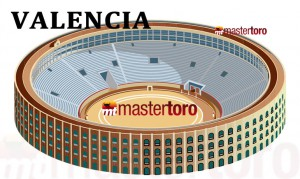 Valencia_menu