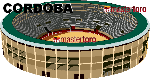 Cordoba Bullfight Tickets - Cordoba Bullring