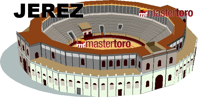 Jerez Bullfight Tickets - Jerez Bullring