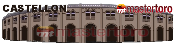 Castellon Bullfight Tickets - Castellon Bullring
